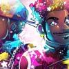 Lil Nas X Ft. DaBaby - Panini Remix