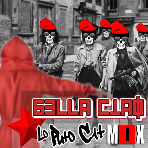 Bella Ciao (Lo Puto Cat Mix)