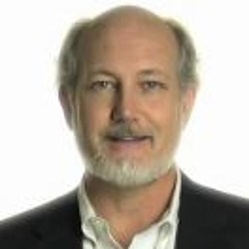 One Man Brand Interview: Roy H. Williams