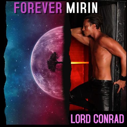 FOREVER MIRIN