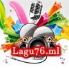 Kenanglah Aku Naff Tami Aulia Cover (Lagu76)