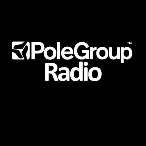 PoleGroup Radio - Svreca - 16.09