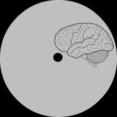 DJ Windows 7 - Sustancia