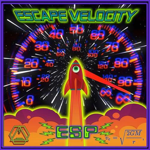 ESP - Escape Velocity 2.30 Demo
