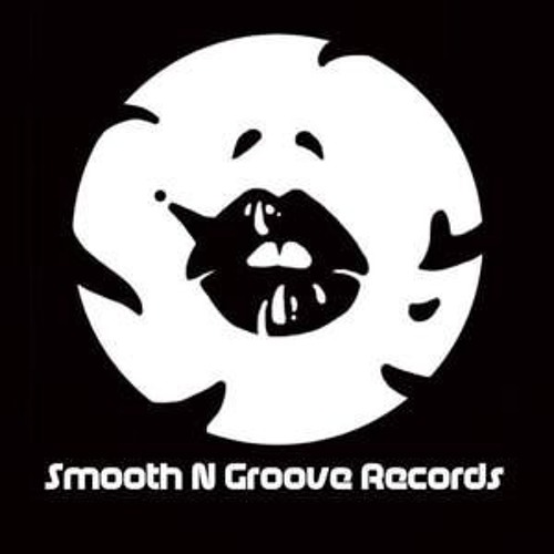 Intuition - Forthcoming on Smooth n Groove Records