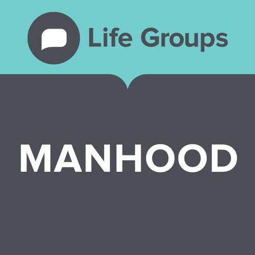 Manhood 2019 - 2020