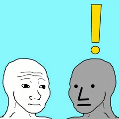 1. On Why Orange Man Is Bad and What to Do About It