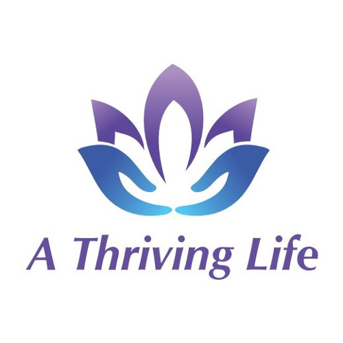 A Thriving Life - What is self-care, really?