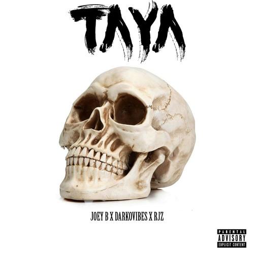Joey B - Taya feat. DarkoVibes & RJZ (Prod.By GMK)