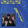 Drive (The Cars Cover)