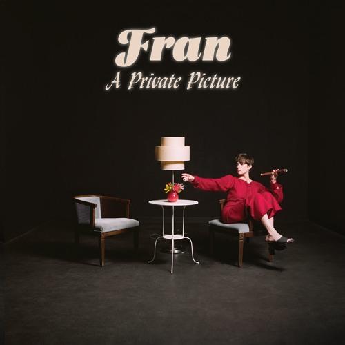 Fran - Company