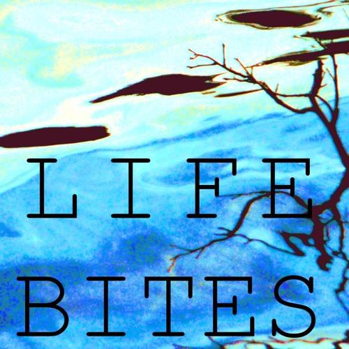 LIFE BITES - In Your Face - (Lyr♪cs) Update (08/20/19)