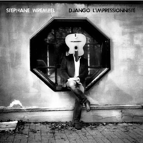Django L'Impressionniste