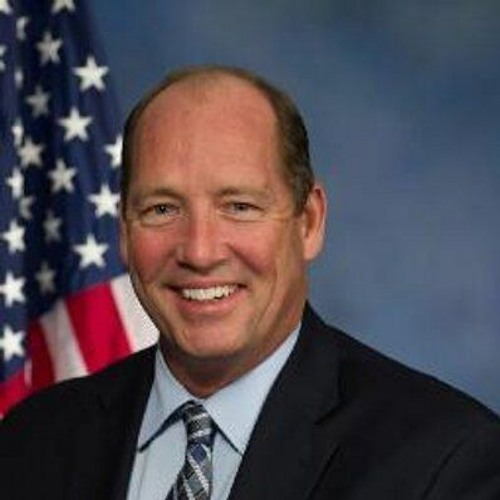 Ted Yoho on the Attack on Saudi Oil Field