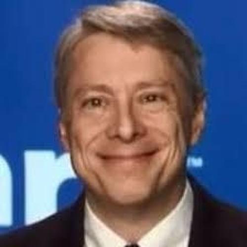 Rich Noyes on the Top Takeaways of the Democratic Presidential Debate
