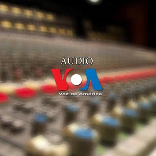 VOA: Inician audiencias para migrantes en cortes móviles en Texas