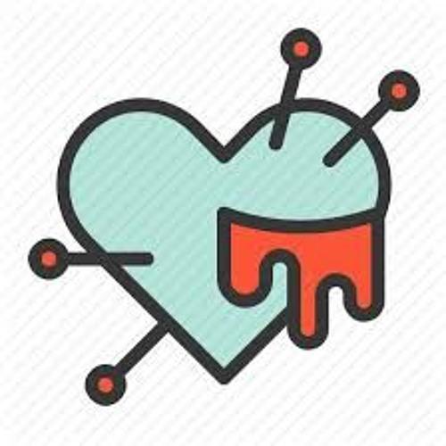 My Heart (prod. silo)