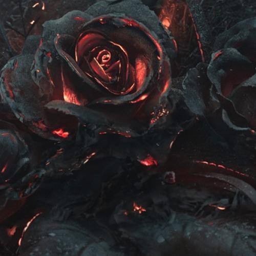 DED rose