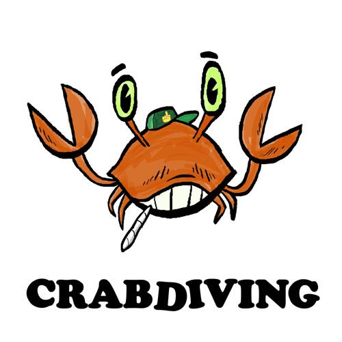 CrabDiving - Mon 091619