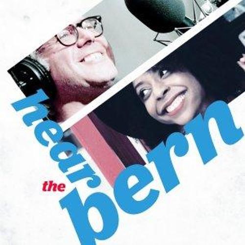 24 - Back to the Future (w/ Harvey Kaye & Cornel West)