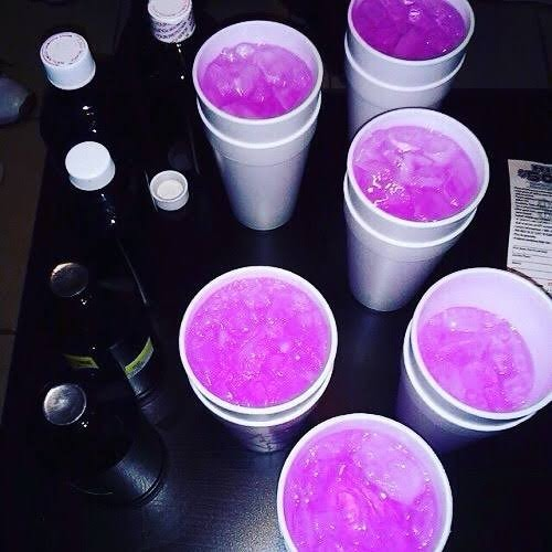 Lean '')-Toddy Prod:JvBeatz
