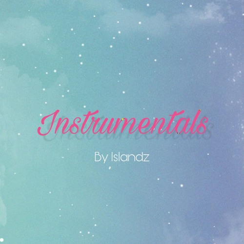 Hip-Hop Instrumental ''Dream Cast'' Prod By ISLANDZ