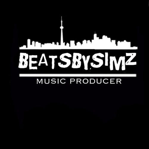 Beats | PROD by @beatsbysimz
