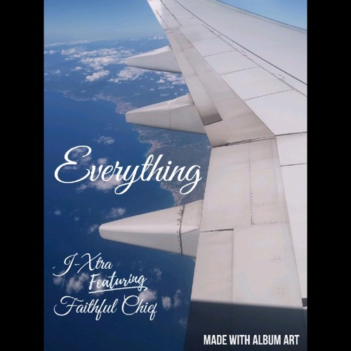 Everything (prod. Othellobeats)