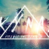 Download KYNAY ✖ FIREBOY DML - YOU REMIX 🔥 2K19 Mp3