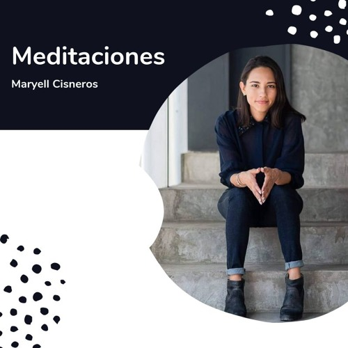 Meditación Body Scan