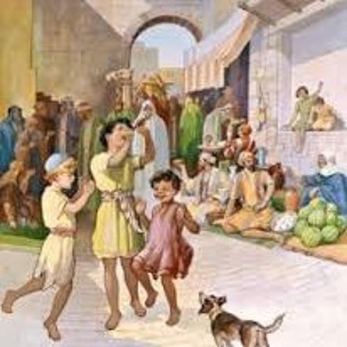 Suy niệm Lời Chúa Thứ 4 sau Chúa Nhật XXIV Thường Niên - Lm. Giuse Đinh Tất Qúy
