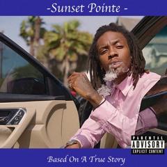 DEVIN MALEK - SUNSET POINTE (Full Album)