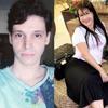 Pra Sempre em Meu Coração - Cristina Mel Cover - Paulo Valeriano & Joseany Vallér