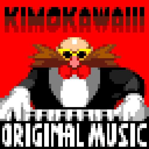 Kimokawaiii: Original Music!