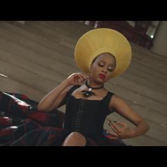 Nandy ft Sauti Sol - Kiza Kinene DjRex RMX