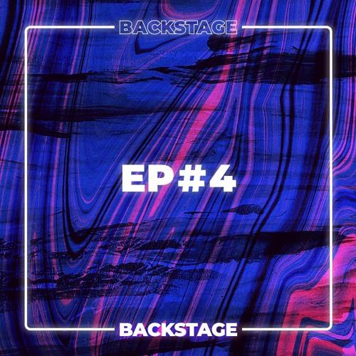 3 FREINS à notre progression   - EP#4 / BACKSTAGE