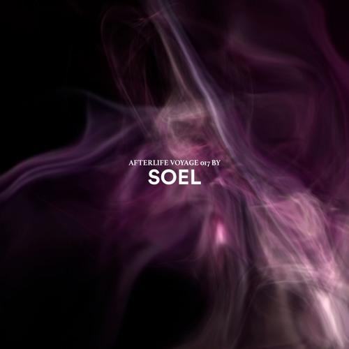 Afterlife Voyage 017 by SOEL