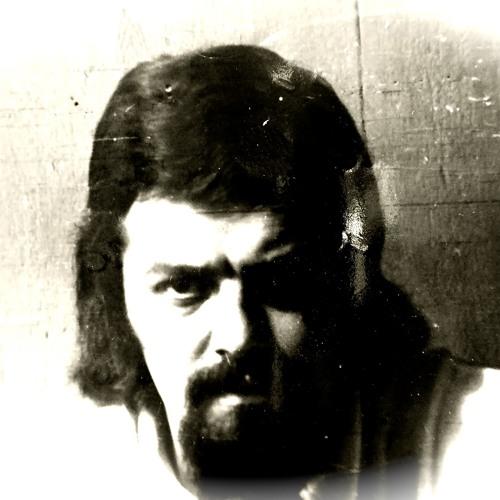 4. Adrian Ivanitchi - Spatiu Alb