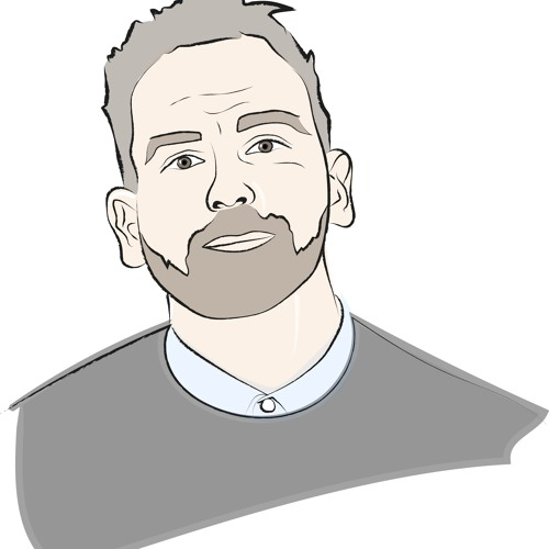 5. Tangle Teezer – Matt Lumb