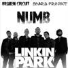 Download Numb by Linkin Park (Slow Version).mp3 Mp3