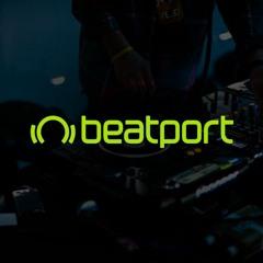 Hip Hop - beat port