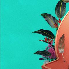 Butterfly remix (feat. Jade) Prod. YEOHO