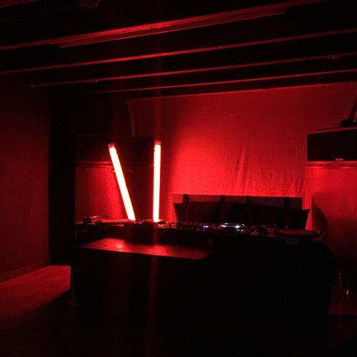 Flippen Disks @ RLR AMS Shop: DJ Ungel