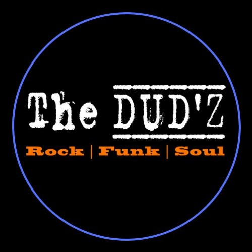 Foxy Lady (cover Hendrix) By The DUD'Z