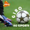 Saiba como estão os treinamentos na Toca da Raposa e na Cidade do Galo para as partidas do final de semana