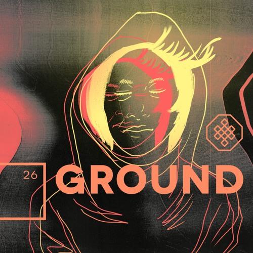 Karma Kast 26 - Ground