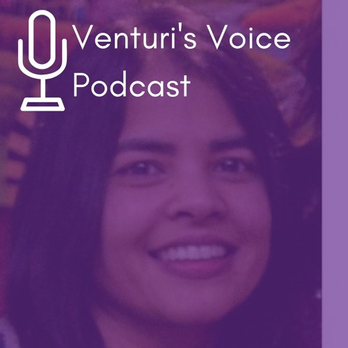 Finding fulfilment in your career - Mita Patel