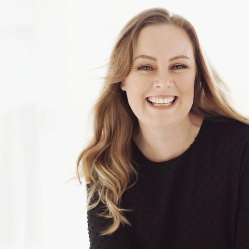 FRINGE Promo On Radio ABC South East SA 26 March 2019