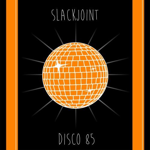 Disco 85