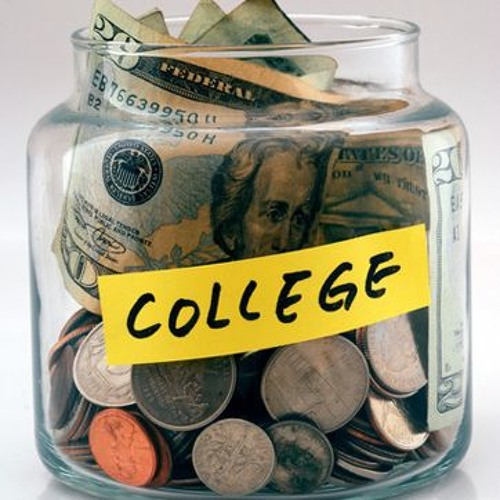 Blue Rock Wealth Management - Paying For College